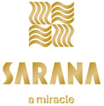 Online store of the Spanish brand SARANA